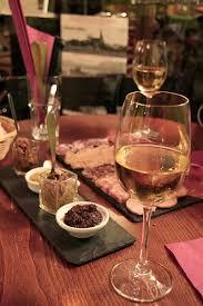 colmar cuisine cr饌tion colmar restaurant reviews paul s travel pics