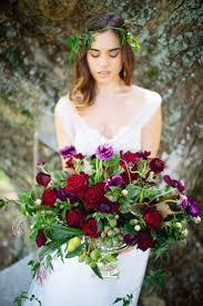 66 best marsala weddings images on pinterest wedding bouquets