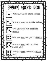 best 25 spelling word games ideas on pinterest spelling games