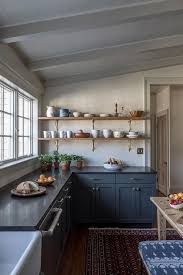 blue base kitchen cabinets blue base kitchen cabinets design ideas