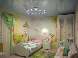 fresque murale chambre bébé fresque murale dans la chambre d enfant 35 dessins joviaux inside