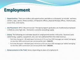 Massage Therapist Job Description Resume by Doctor Job Description Senior Developer Job Description Senior