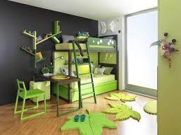 chambre d enfant originale chambre enfant chambre pour enfant idées aménagement originales
