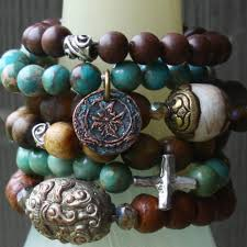 thanksgiving story bracelet poem forgivingworks u0027s blog one of a kind jewelry each piece with a