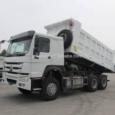 kenworth trucks uk uk used tipper trucks uk used tipper trucks suppliers and