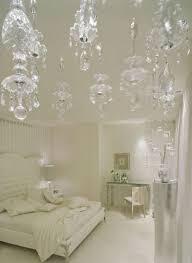 home lighting design london hypnotizing london home adorned with elegant crystal lighting