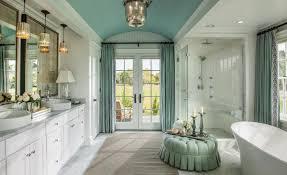 best master modern luxury bathroom apinfectologia org