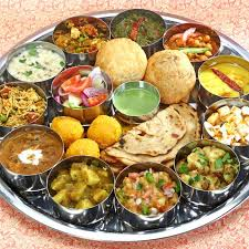 cuisine rajasthan variety of cuisines of rajasthan marriage