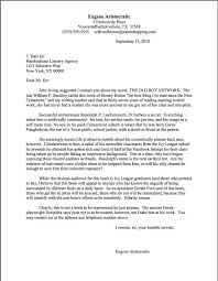 sample character reference letter for court 6 documents in