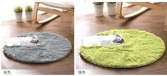 round bath rugs u2013 acalltoarms co