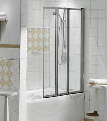 bathroom ideas delightful white acrylic wall shower room panels