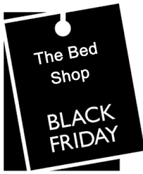 The Bed Shop Black Friday Ridge Times