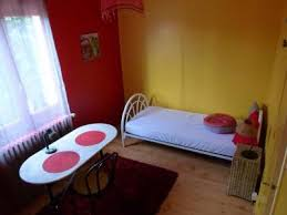 chambre particuliere colocation à mâcon 15 appartements en colocation à mâcon mitula