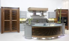 Grand Designs Kitchens Grand Designs Kitchen Kitchen Design Ideas
