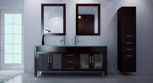 home decor stainless steel laundry sink with cabinet images of