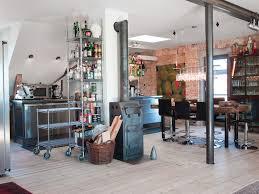 best fresh commercial kitchen design edinburgh 20804