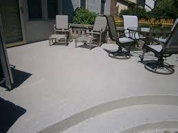 Decorative Concrete Kingdom Granite Epoxy Concrete Decorative Concrete Finishes Conway Arkansas