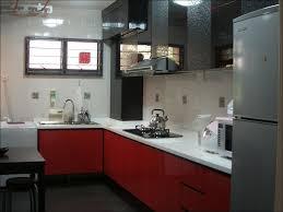 www prognar com marvelous red and black kitchen de