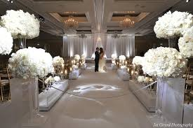 wedding reception designs and styles pinterest weddings receptions