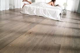 pavimenti laminati pvc parquet e laminati perugini fazzi castel piano 盞 amiata