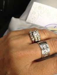 I Am My Beloved S And My Beloved Is Mine Ring I Am My Beloved And My Beloved Is Mine Ring Promise Ring
