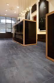 concrete 40876 effect luxury vinyl flooring moduleo