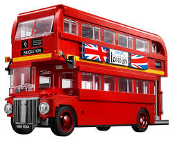 lego volkswagen beetle climb aboard the majestic lego creator london bus 10258 u2013 the