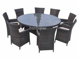 Discount Resin Wicker Patio Furniture - patio 5 cheap wicker patio furniture outdoor wicker patio