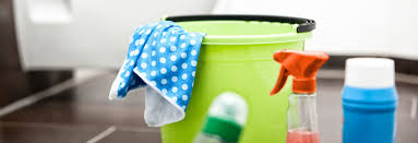9 bathroom deep cleaning shortcuts right home