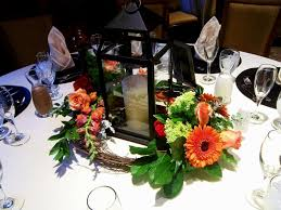 best 25 lantern table centerpieces ideas on pinterest table