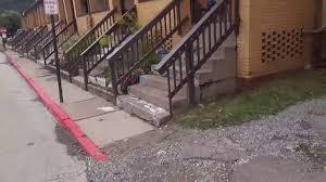 8 unit apartment building plans 13 unit apartment building walk through using a master lease