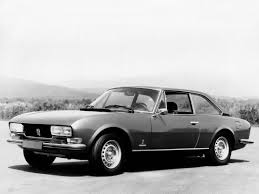 peugeot 504 modified index of wp content uploads photo gallery peugeot 504 coupã v6 ti