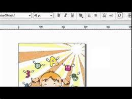 membuat poster dengan corel draw x7 collection of tutorial poster dengan corel draw x7 youtube membuat