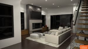 gallery category anmore image great room render 2