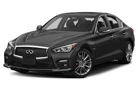 lexus gs 350 awd vs bmw 528xi 2016 lexus gs 350 vs 2016 bmw 528 and 2016 infiniti q50 overview