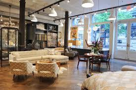 home decor creative top home decor stores luxury home design