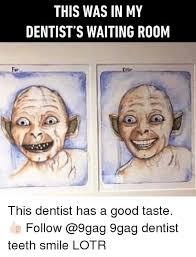 Dentist Memes - 25 best memes about dentist dentist memes