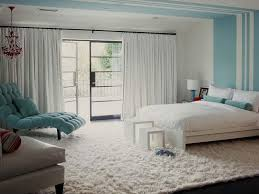 best white color for ceiling paint what are the best ceiling painting ideas custom home design