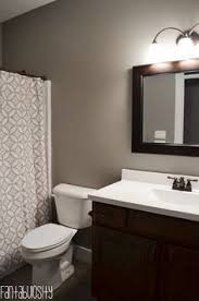bathroom before and after bathroom mercury and behr