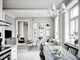 White Interiors Homes by 234 Best Interiors Living Room Images On Pinterest Living Room