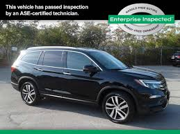 used honda pilot for sale in buffalo ny edmunds