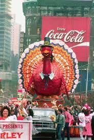 25 melhores ideias de thanksgiving day parade no