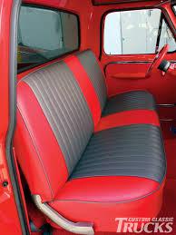 1968 ford f 100 pickup truck rod network