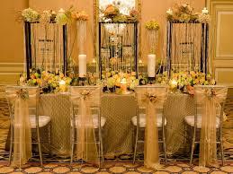 gold wedding theme gold wedding colors gold wedding cakes gold reception theme