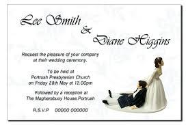 e wedding invitations fresh wedding e invitation templates or animated wedding e