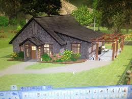 cheap fence ideas inexpensive fence ideas become the inexpensive for a stone house critique my design scale model inside inexpensive cheap house
