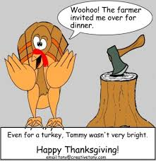 thanksgiving jokes for seniors hd pictures images and