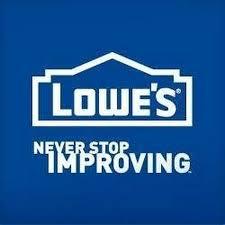Laminate Flooring Lowes Canada Lowe U0027s Canada Youtube
