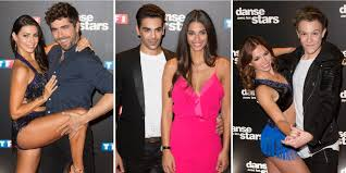 Image of DALS 2018