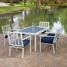 outdoor patio furniture sets interior exterior design